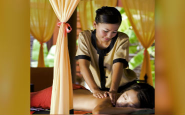 Sundara Spa Treatments